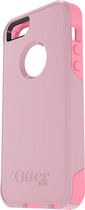 OtterBox Commuter Case for iPhone 5s/SE in Pink