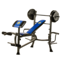 Buy Benches Amp Home Gyms Online Walmart Canada