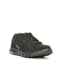 Dr. Scholl's Women's Raven Athletic Shoes 9.5