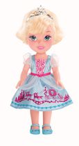 Disney Princess My First Cinderella Toddler Doll