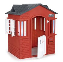 Maisonnette Cape Cottage de Little Tikes