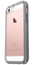 OtterBox Symmetry Case for iPhone 5s/SE in Clear