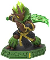Skylanders Imaginators Master Ambush Figure