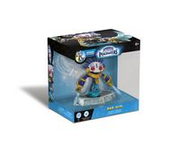 Figurine Bad Juju Sensei de Skylanders Imaginators