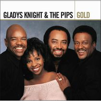 Gladys Knight And The Pips - Gold (2CD) (Remaster)