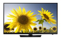 "Samsung 48"" 720P LED TV - UN48H4005"