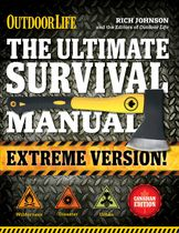 Ultimate Survival Manual Canadian Edition Revised