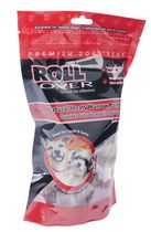 Rollover Premium Natural Meaty Marrow Bones Dog Treat