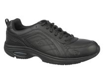 Dr. Scholl's Men's Colonel Casual Shoes 14