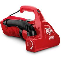 Dirt Devil Ultra Corded Hand Vacuum