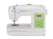 SINGER® SEW MATE™ 5400 Sewing Machine