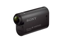 Sony Action Cam with Wifi - HDRAS20
