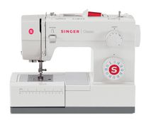 SINGER® Classic™ 44S Sewing Machine