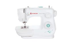 SINGER® SIMPLE™ 3337 29 Stitch Sewing Machine