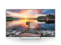"Sony Bravia 65"" Full HD LED Smart Android TV - KDL65W850C"
