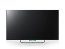 "SONY 50"" Android LED HDTV - KDL50W800C"
