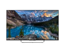 "Sony Bravia 55"" Full HD LED Smart Android TV - KDL55W850C"