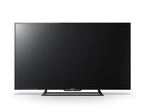 "SONY 48"" Smart LED HDTV - KDL48R550C"