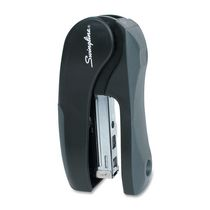 Swingline E-Z Grip Stand-Up or Lie-Flat Stapler