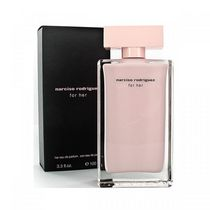 Narciso Rodriguez Eau De Parfum  Spray For Women 100 ml
