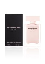 Narciso Rodriguez Eau De Parfum Spray For Women 50 ml