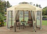 Buy Canopy Pergola Amp Gazebos Online Walmart Canada