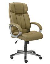 Acheter chaises de bureau en ligne walmart canada - Acheter chaise de bureau ...