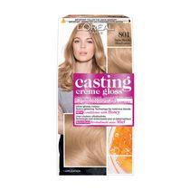 L'Oréal Paris Casting Crème Gloss By Healthy Look SATIN BLONDE