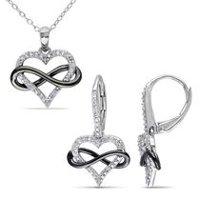 buy diamond gemstone online walmart canada On quint essential collection jewelry