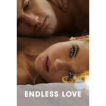 Endless Love (2014) (Bilingual)