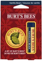 Burt's Bees® Vanilla Bean and Cream Gift Set