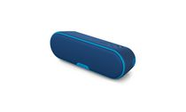 Sony Portable Bluetooth Wireless Speaker - SRSXB2/BLUE