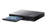 Sony BDP-S1700 Streaming Blu-ray Disc Player