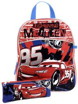 Disney Cars Mini Backpack