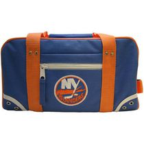 LNH Rasage Sac - New York Islanders