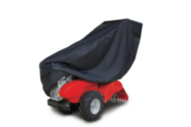 Classic Accessories Rototiller Cover