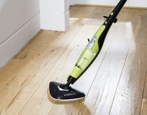H20 Steam Mop HD™
