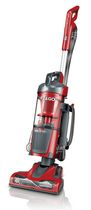 Dirt Devil Lift & Go™ Upright Vacuum with SWIPES™