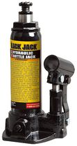 BLACK JACK 2 Ton Hydraulic Bottle Jack