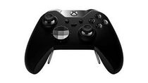 Manette sans fil Elite pour Xbox One