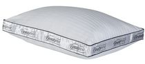 Beautyrest Memory Fibre Standard/Queen Pillow