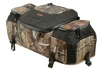 Classic Accessories Evolution Front Rack Bag