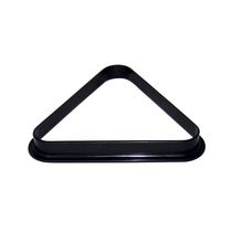 Pool Table Billiard Ball Triangle Rack