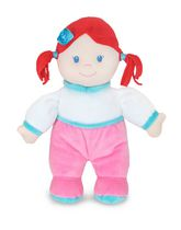 Kids Preferred Rosebaby Baby Dolls light pink