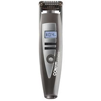 Conair For Men i-Stubble™ Trimmer