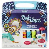 Buy Craft Sets Online Walmart Canada