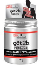 got2b PHENOMENAL pâte modelante- 99g
