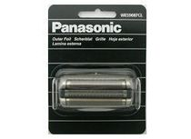 Panasonic WES9087CLW Shaver Replacement Foil