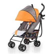 Poussette pratique 3D-one de Summer Infant