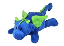 Veilleuse Dragon Twilight Cuddle Buddies™ de Cloud b